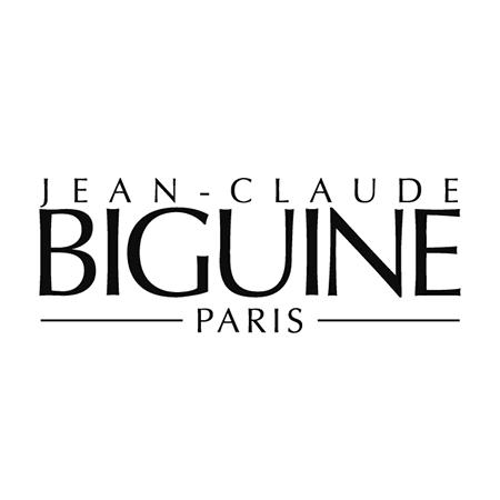 Logo Biguine