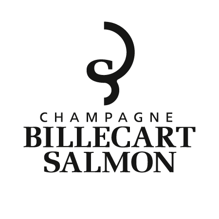 Logo Billecart-Salmon