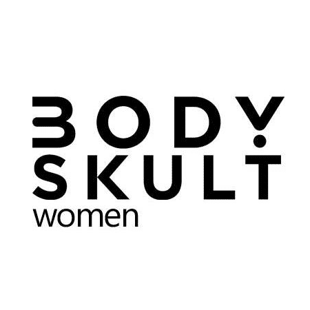 Logo Body Skult