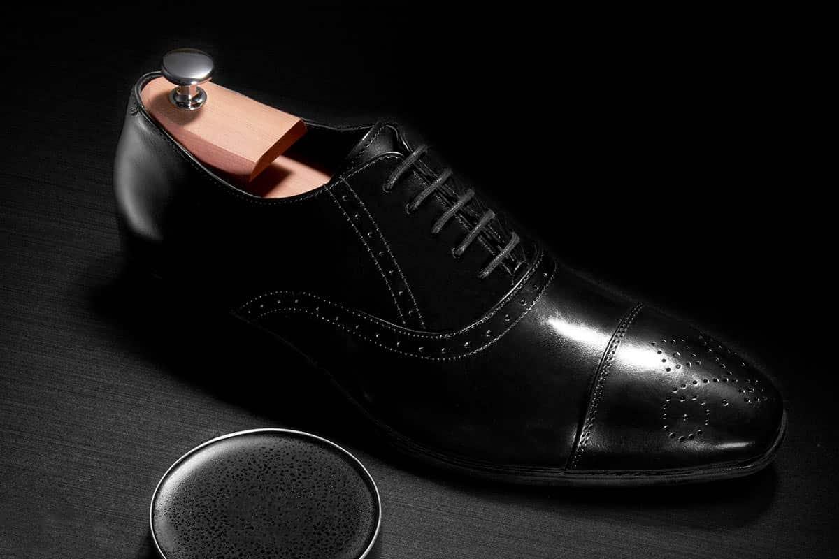 cuir privée Chaussures cher pas Boncourt Vente en cl1FKJ