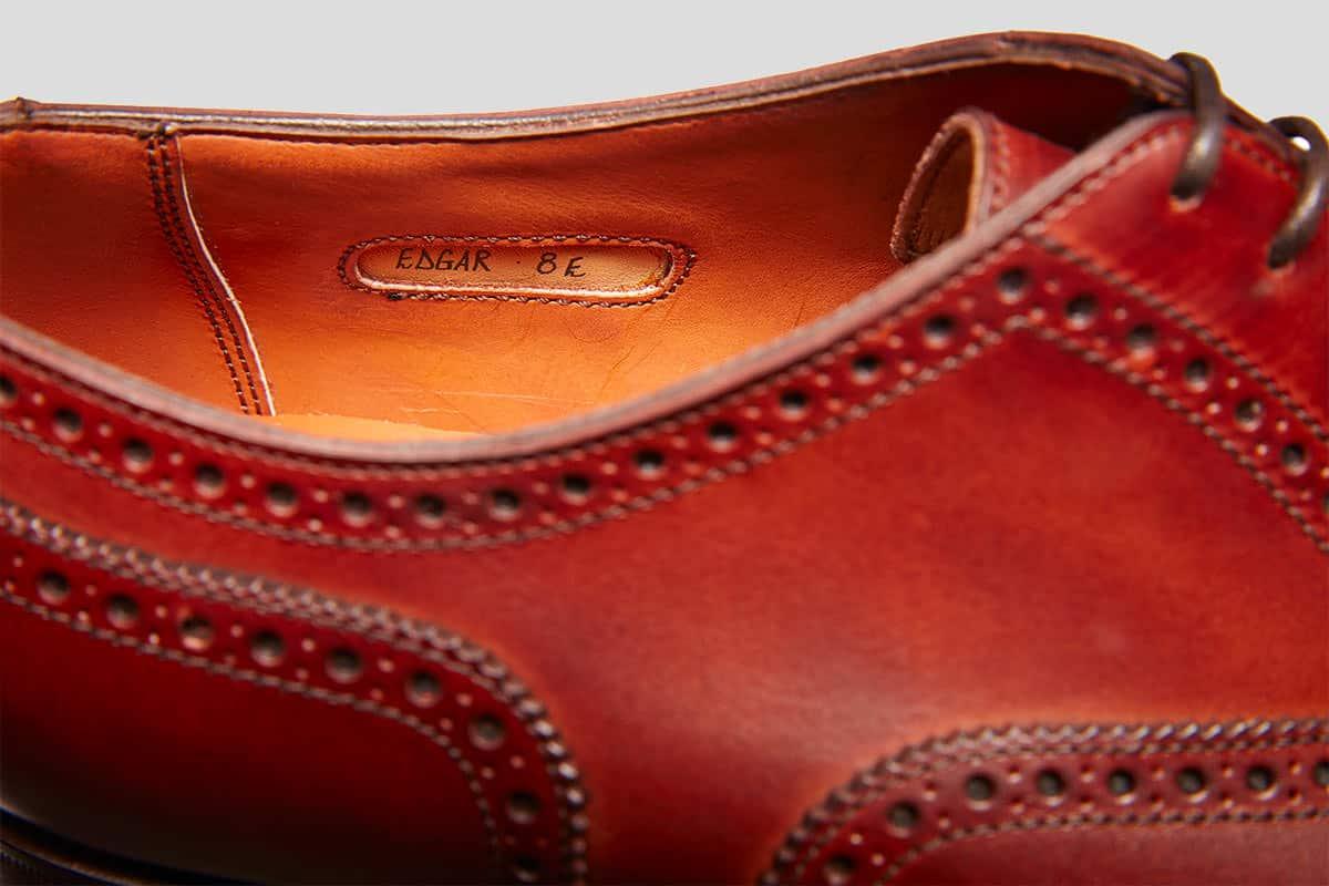 Vente privée Bowen Mocassins, derbys & chaussures en cuir