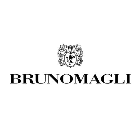 Logo Bruno Magli