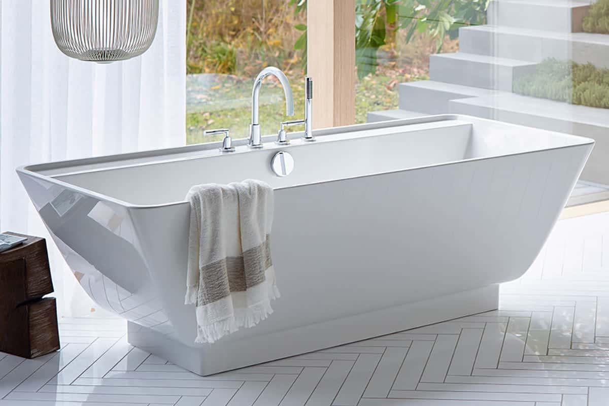 Vente priv e burgbad meubles de salle de bain pas cher Meuble haut salle de bain pas cher
