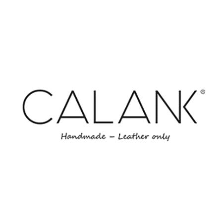 Logo Calank