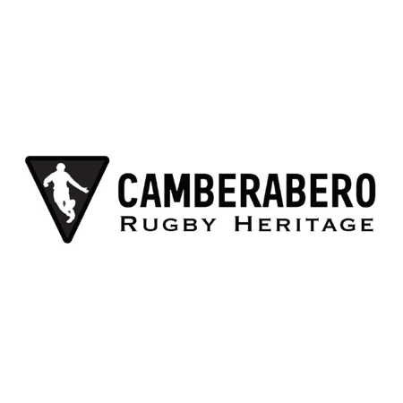 Logo Camberabero