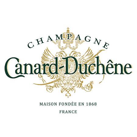 Logo Canard-Duchêne