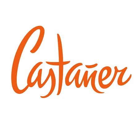 Logo Castañer