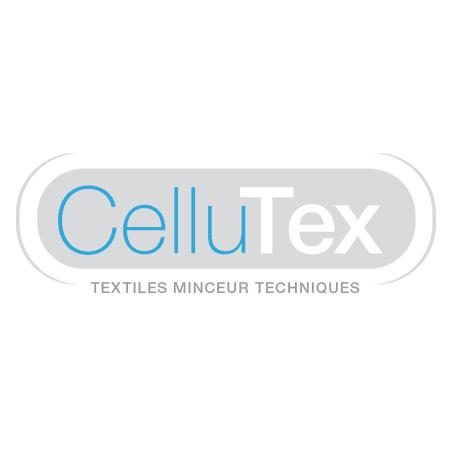 Logo Cellutex