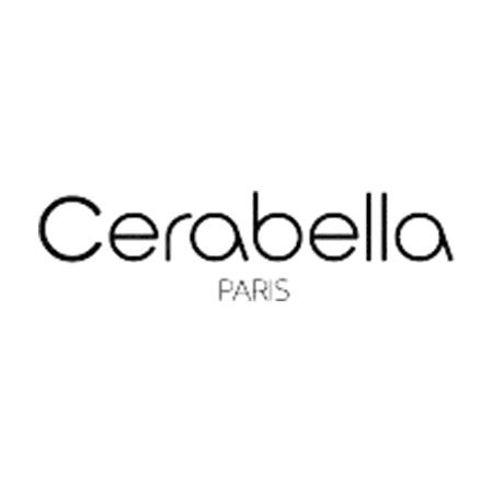 Logo Cerabella