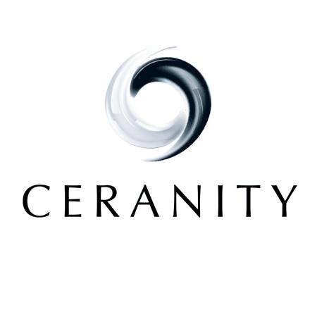 Logo Ceranity