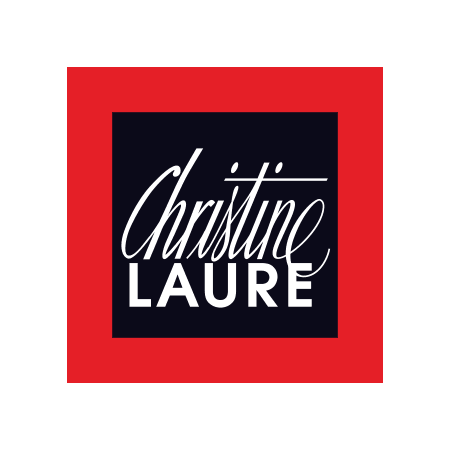 Logo Christine Laure