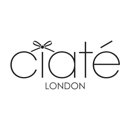 Logo Ciaté