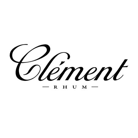 Logo Clément