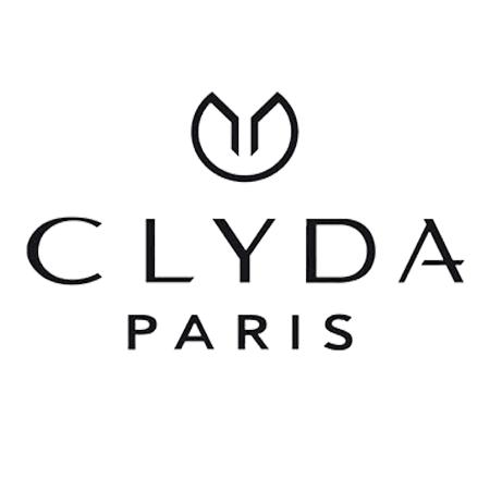 Logo Clyda