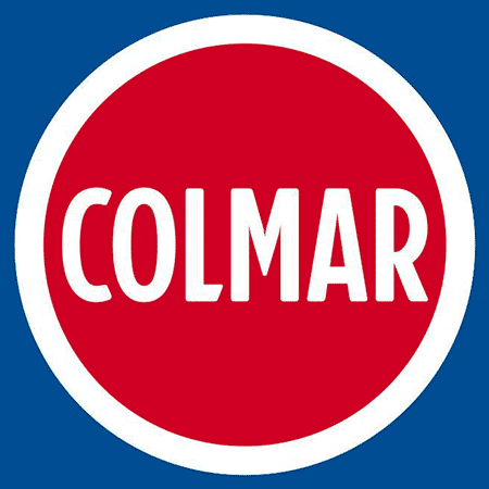 Vente privée Colmar Doudounes & vêtements de ski pas cher