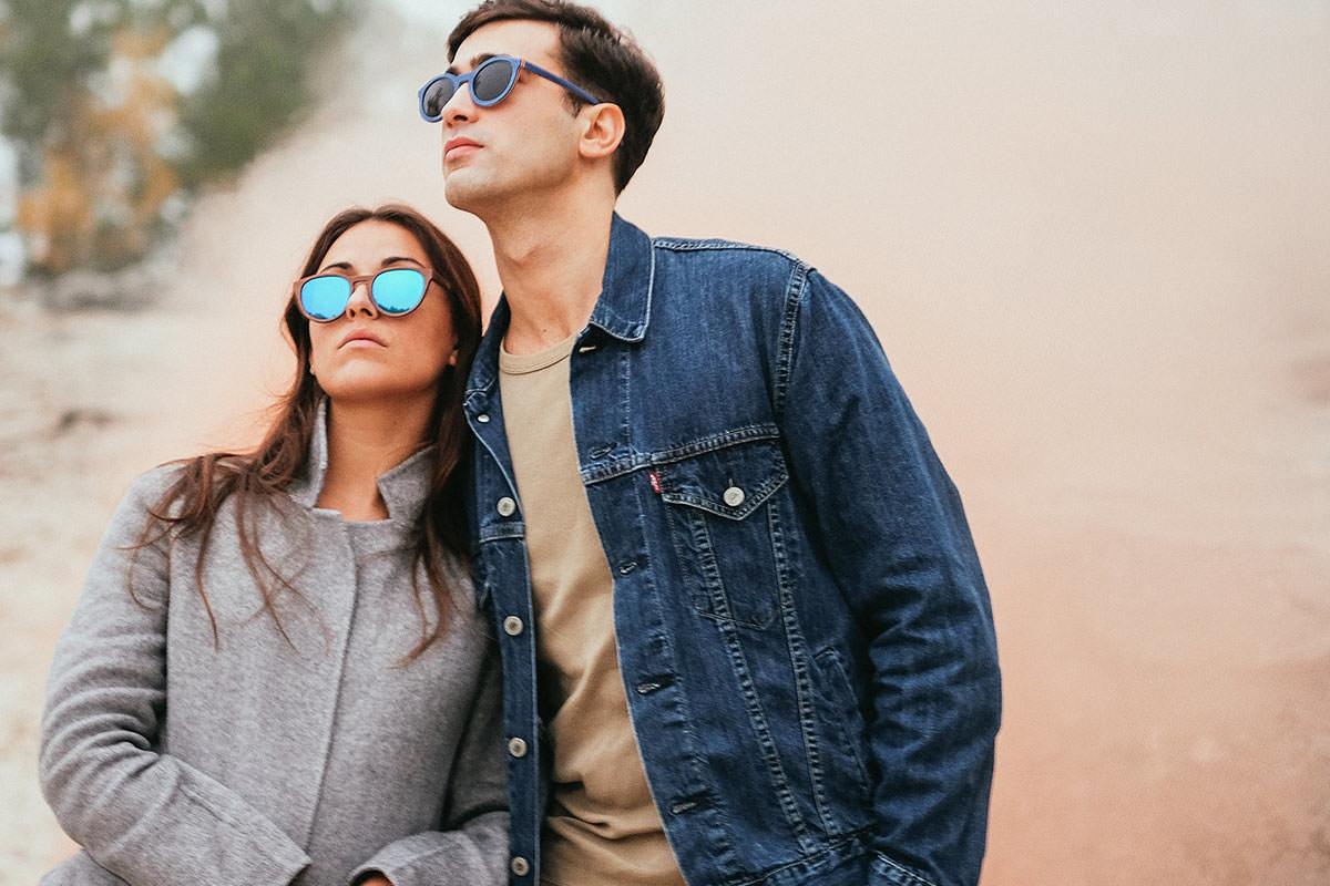 Colorz Sunglasses