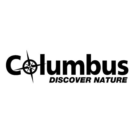 Logo Columbus Outdoor