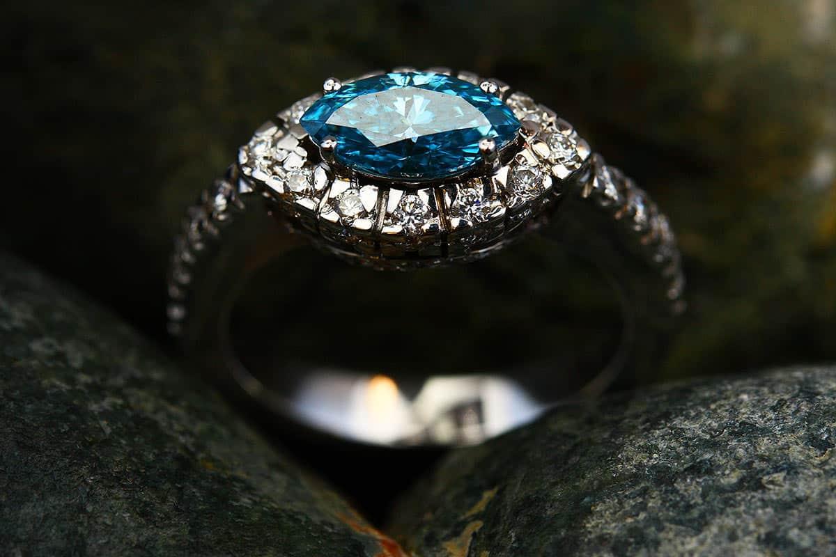 Comptoir du Diamant