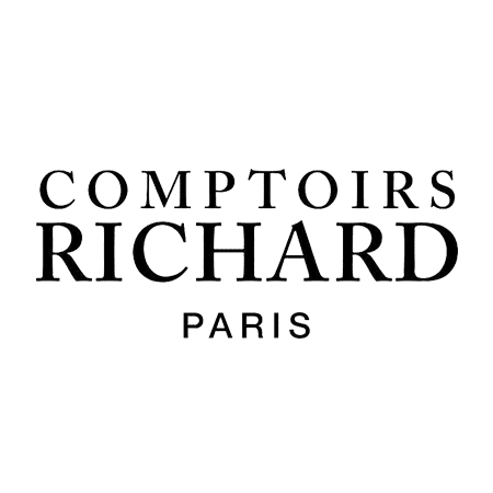 Logo Comptoirs Richard