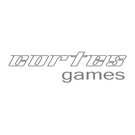 Logo Cortes Games