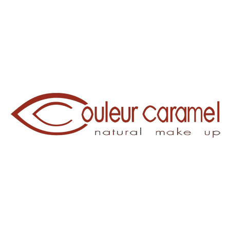 Logo Couleur Caramel