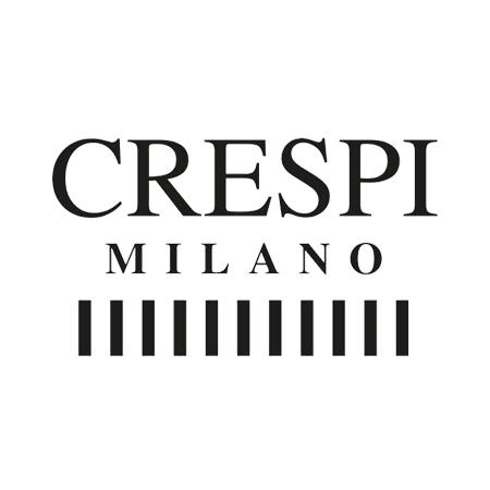 Logo Crespi Milano