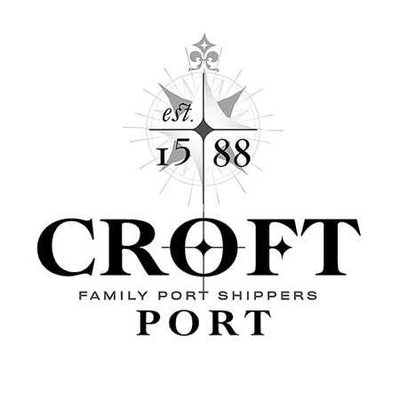 Logo Croft