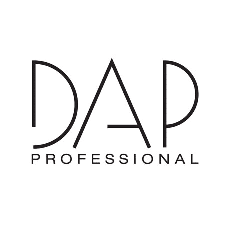 Logo DAP Professional