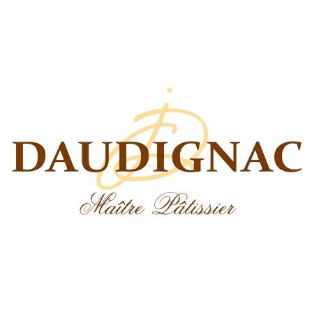 Logo Daudignac