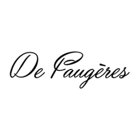 Logo De Faugères