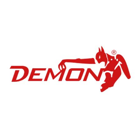 Logo Demon Sunglasses