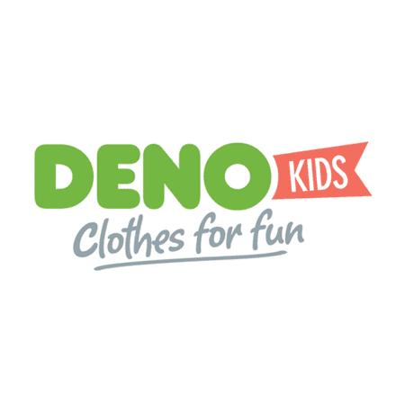 Logo Deno Kids