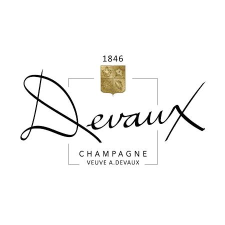 Logo Devaux