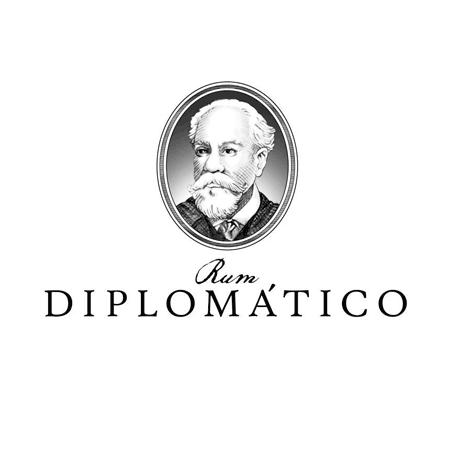 Logo Diplomático
