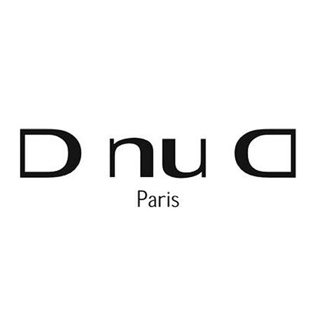 Logo DnuD