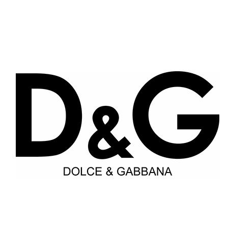 Vêtements Privée Vente Chergt; Dolceamp; Pas Gabbana Parfums 5c4Lq3ARj