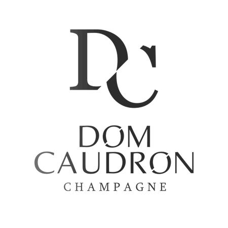 Logo Dom Caudron