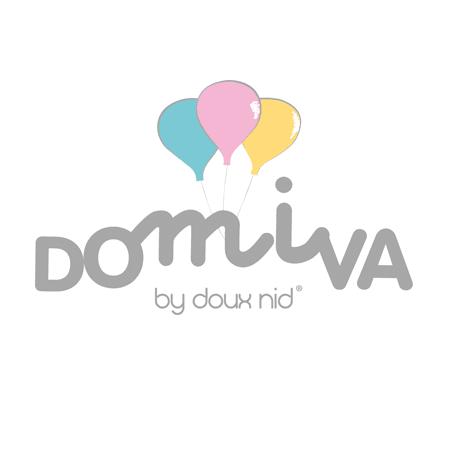 Logo Domiva