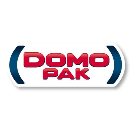 Logo Domopak