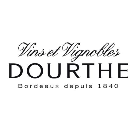 Logo Dourthe