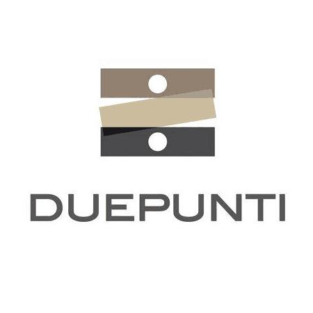 Logo DuePunti