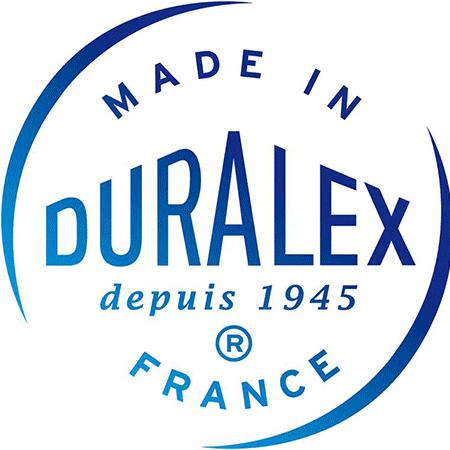 Logo Duralex