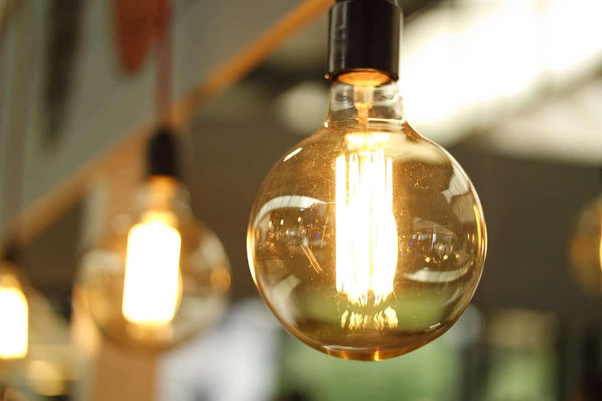 Luminaires & éclairage