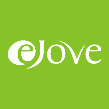 Logo Ejove