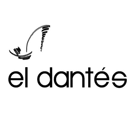 Logo El Dantés