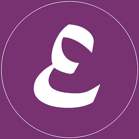 Logo Elie pour Elle