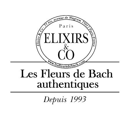 Logo Elixirs & Co