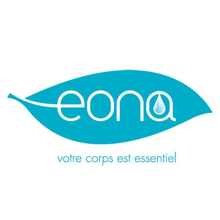 Logo Eona