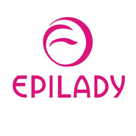 Logo Epilady