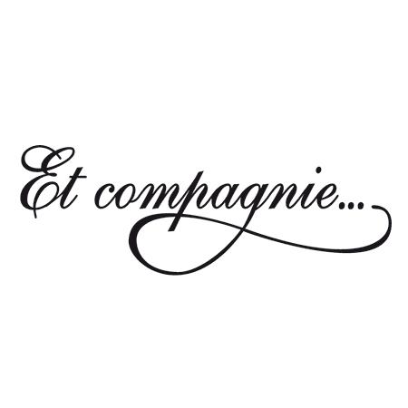 Logo Et compagnie…